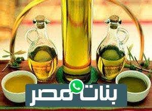 Photo of أهم استخدامات زيت الزيتون للبشرة والشعر والأظافر