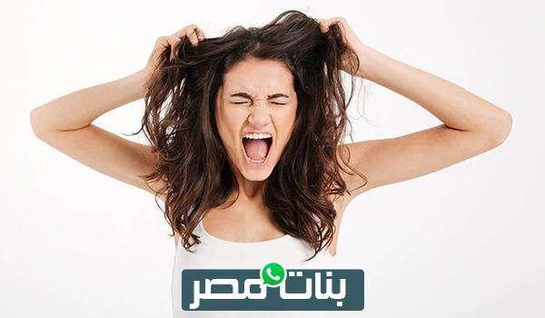 Photo of علاج قشرة الرأس و الشعر والتخلص منها نهائي