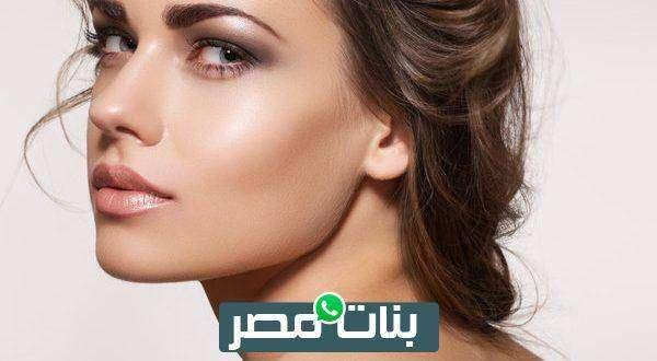 Photo of توحيد لون البشرة وطرق التخلص من بقع البشرة الداكنة