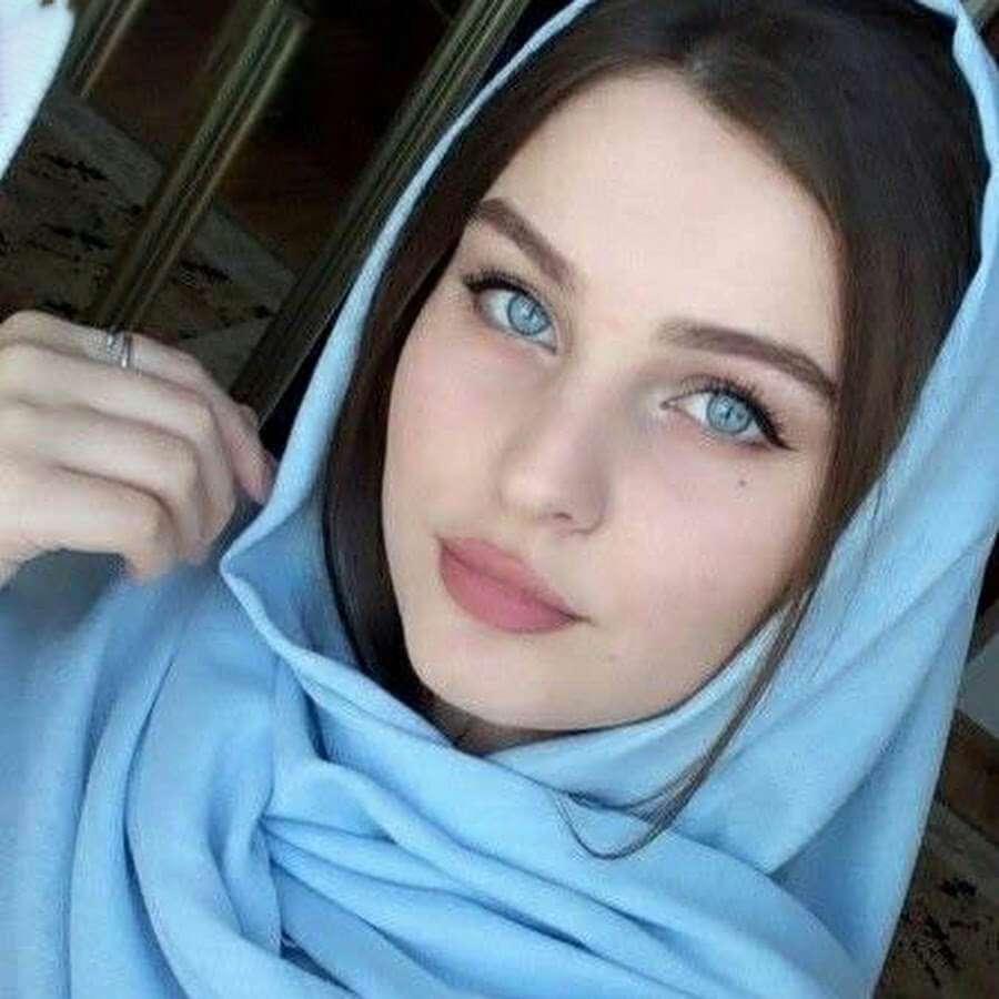 مسلمات بنات للزواج شيشانيات مسلمات روسيات