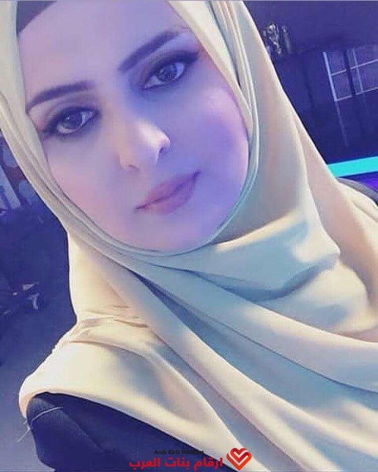 صور فتيات سوريات جميلات جدا مطلقات للزواج في مصر