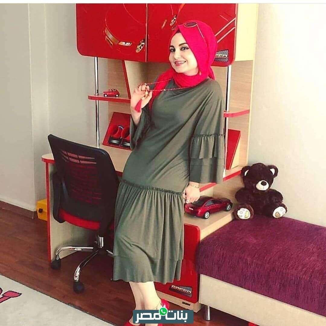 ارقام بنات للحب والصداقة ارقام بنات عربية 2020