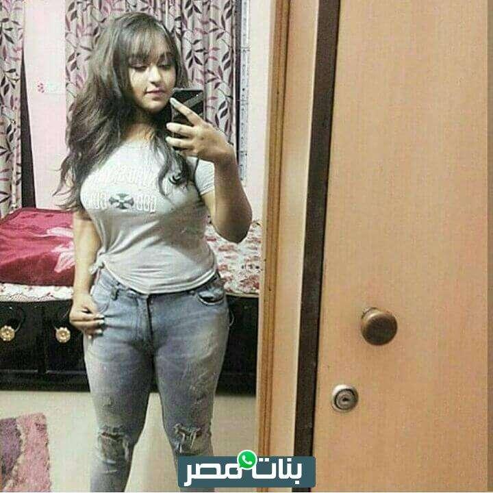 ارقام بنات اتصالات 011 من مصر