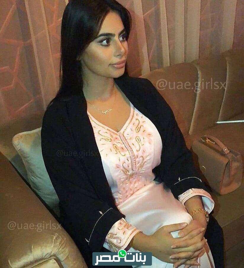 ارقام بنات في الواتس اب السعودية