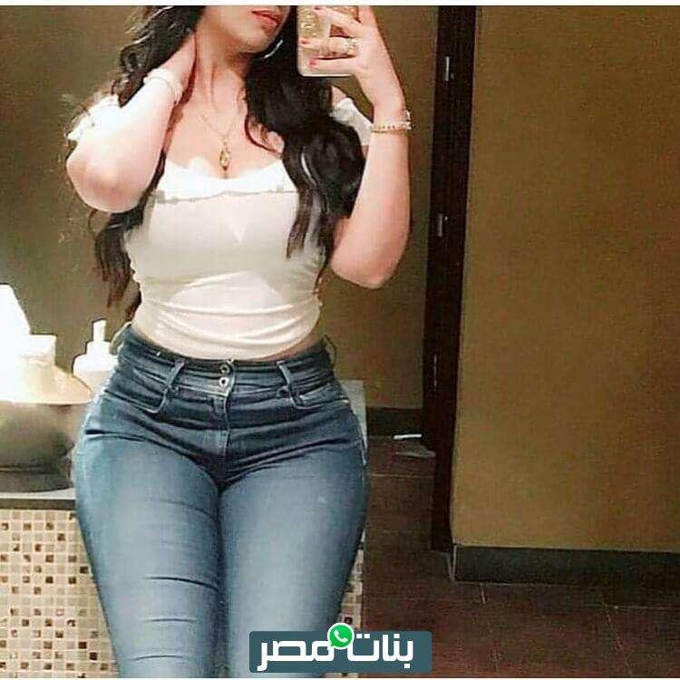 ارقام واتس اب السعوديه بنات تعارف واتساب السعودية