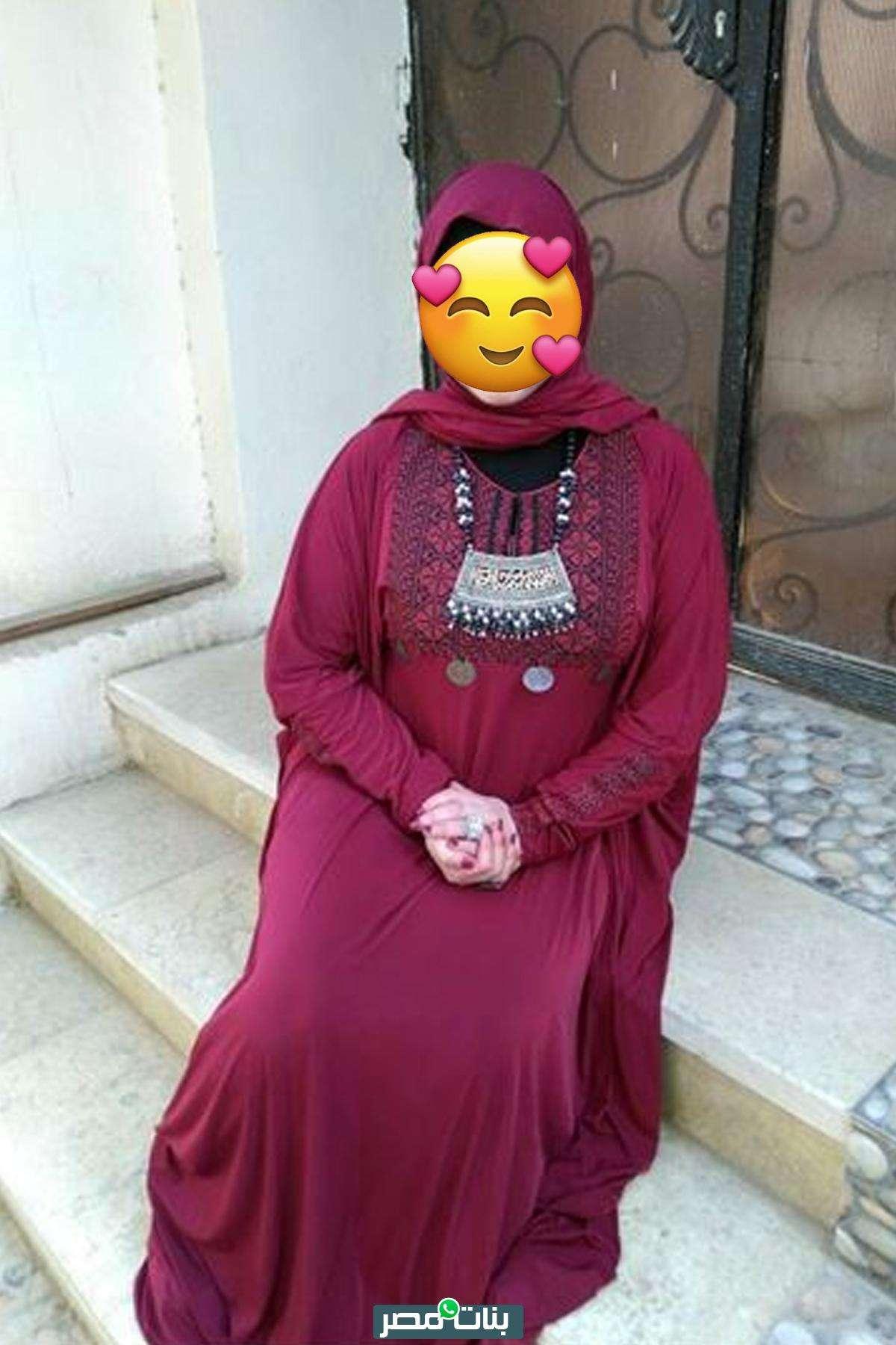 Photo of ارقام سيدات اربعينيات للزواج تليفونات للجادين