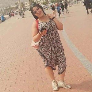 ارقام بنات للزواج من القاهرة 2021 للجادين