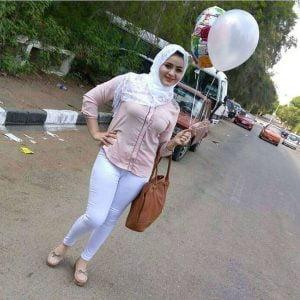 ارقام بنات و آنسات للزواج لأول مرة من مصر